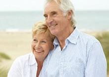 Positive Aging Initiative