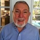 Dr. Robert Landy Ph. D, LMHC