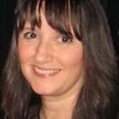 Jana Csenger,  LSP, BCBA