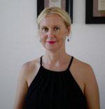 Smidova, Eva M.A., PhDr., LMFT